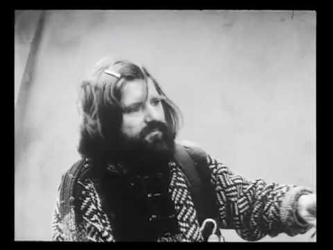Šarūnas Bartas PRAĖJUSIOS DIENOS ATMINIMUI, 1990 m (trečia dalis)