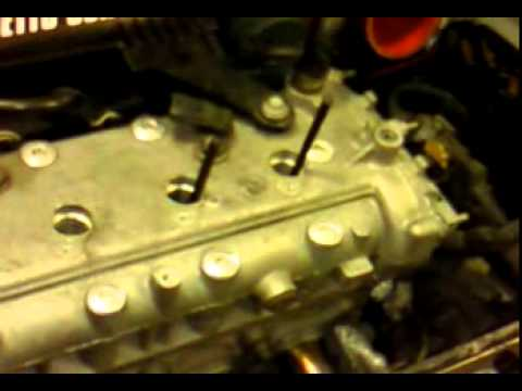 How to set 4 cylinders be aligned ,Fiat Panda,replacement of ... Fiat Timing Belt on maruti 800 timing belt, chrysler timing belt, jeep timing belt, volvo timing belt, saturn timing belt, mercedes benz timing belt, daihatsu timing belt, audi timing belt, infiniti timing belt, cadillac timing belt, nissan timing belt, chevrolet timing belt, subaru timing belt, porsche timing belt, renault timing belt, dodge timing belt, miata timing belt, kia timing belt, ferrari timing belt,