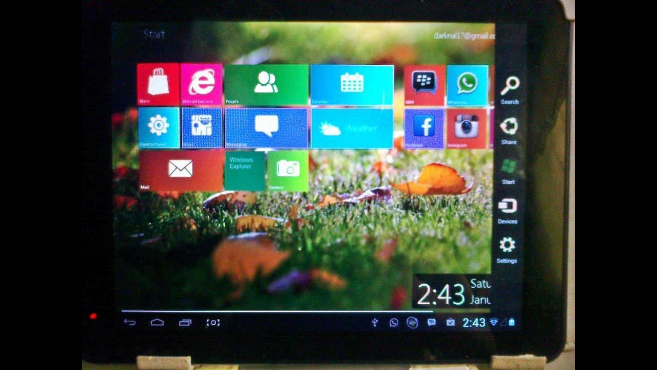 Лаунчеры на планшет андроид скачать бесплатно