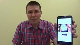 Заработок в интернете Без Вложений от 50 до 1000 рублей