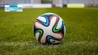 10 декабря- Всемирный день футбола 10 12 18