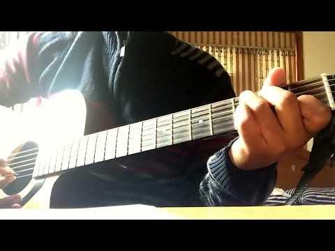 Hamari Adhuri Kahani   Arijit Singh   Hamari Adhuri Kahani    Guitar Chords Lesson