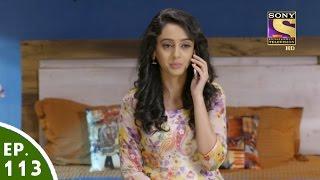 Ek Rishta Sajhedari ka - एक रिश्ता साझेदारी क...