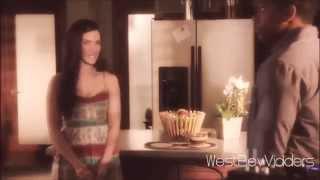 90210 Couples-Wild Heart