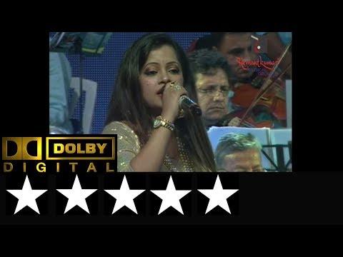 आ अब लौट चलें | Aa Ab Laut Chalen with Mukhtar Shah & Nirupama Dey with Hemantkumar Musical Group