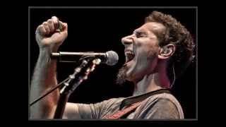 Instrumental Serj Tankian Saving Us 1080p Full HD