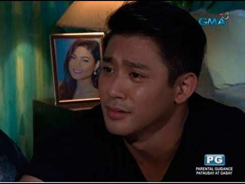 Akin Pa Rin Ang Bukas: Jerry, hihingi ng tawad kay Lovelia