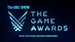 Xbox 2 & PS5 Hardware Leaked, Did The Game Awards Improve, Exclusive DMC5 Demo On Xbox