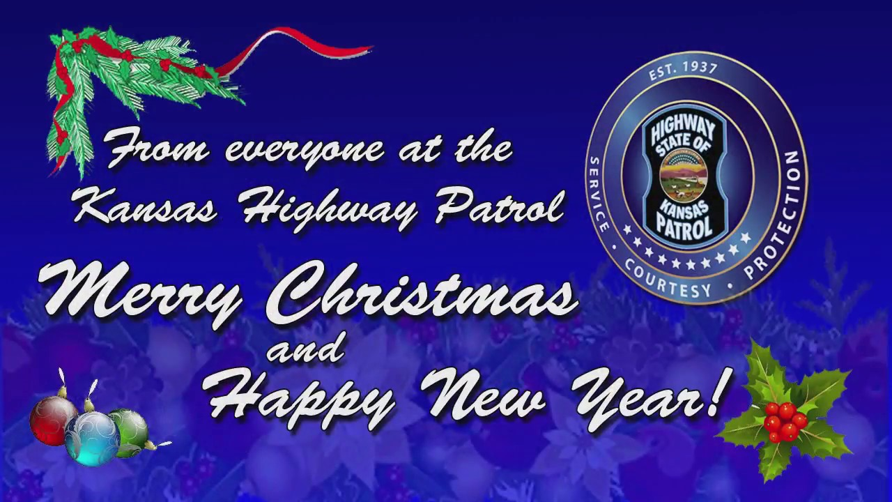 Khp Christmas Message 2017 Youtube