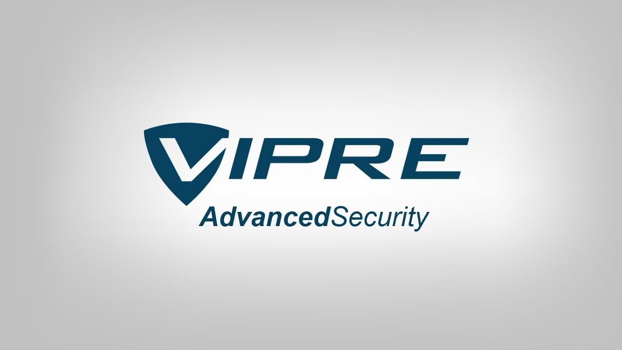 Download VIPRE Advanced Security Tested!