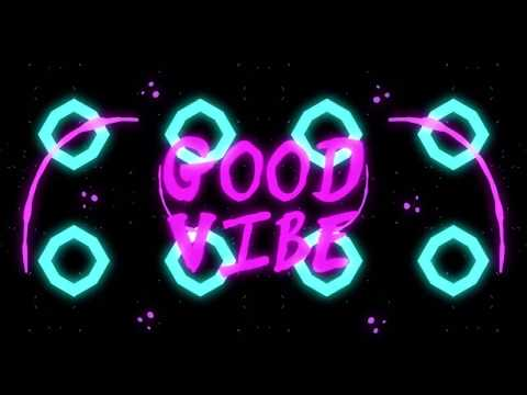 GOOD VIBE feat. Nyla preview