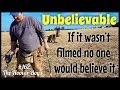 YOU WON   T BELIEVE WHAT WE FOUND METAL DETECTING IN THE MIDDLE OF NOWHERE  Unbelievable