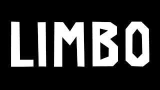 Video Limbo - Levels 36, 37, 38, & 39 - No Deaths (HD) [No Point in Dying] download MP3, 3GP, MP4, WEBM, AVI, FLV Desember 2017