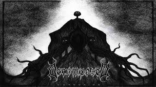 DECOMPOSED (SWE) - Devouring (Full Album)