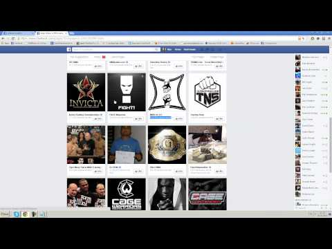 How To Find Secret Interests Hidden On Facebook For Your Teespring Campaigns
