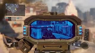 Call of Duty®: Black Ops III_20181015141321
