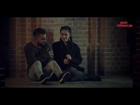 Mahiya Tu Wada Kar Kadi Dur Na Javega Love WhatsApp Status Song