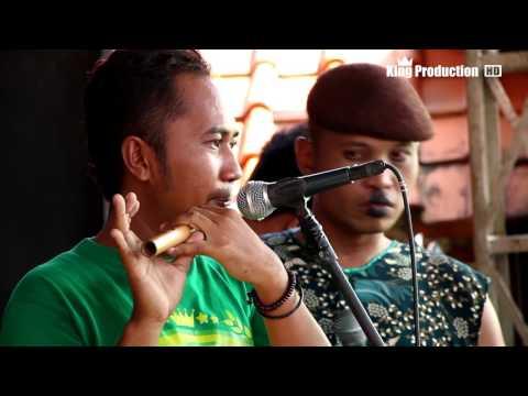Mangan Turu Bae -  Rina Avandi - Naela Nada Live Gebang Udik Cirebon 30 April