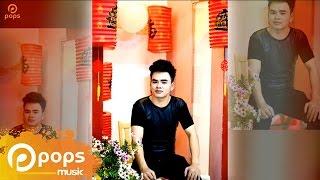 Liên Khúc Lưu Chấn Long - Lưu Chấn Long [Official]