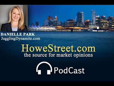 Baby Boomers Trying to Sell Homes – Getting Lower Prices. Danielle Park - August 10, 2017