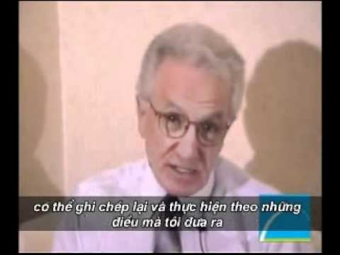 5.Lessons from the Best Salesman in the World! (with Vietnam Subtitles) Joe Girard