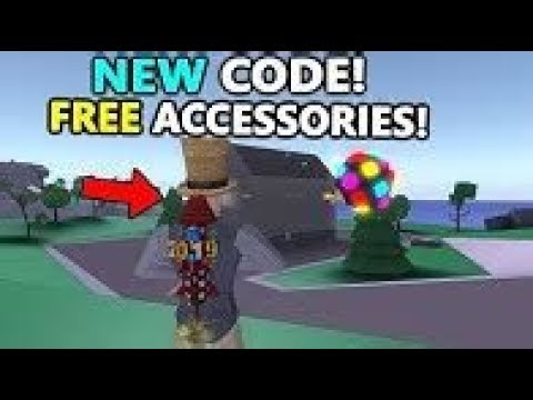ALL WORKING CODES FOR STRUCID{PLUS 100,000 COINS} - YouTube