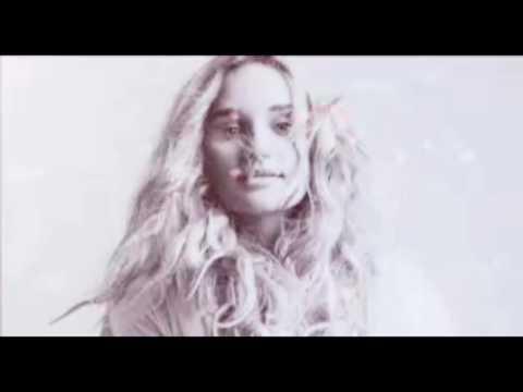 Love With Your Life- Hollyn (LYRICS)