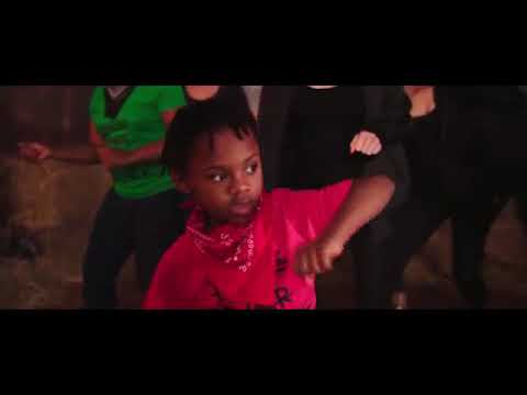 the-woah-down-chingy-and-meg-&-tyler-official-video