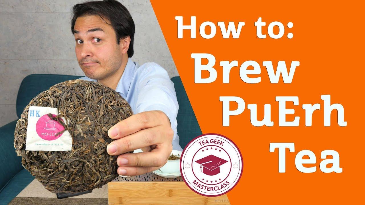 10 arbatų kurios padės deginti riebalus, arbatos svorio metimui