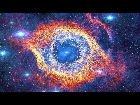 Scientists Discovered What Happens After Death Consciousness Moves To Another Universe