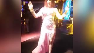الراقصة زارا من نجوم كارما لتنظيم الحفلات للتواصل واتس اب فقط على 01205657075