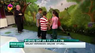 SELAM VERME OYUNU (DRAMA) 2017 Video