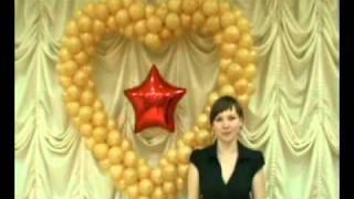 ВидеоНовости Лф СибГТУ #2 (10.05.11)