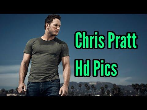 Super Mario Bros. Animated Pic Sets Cast: Chris Pratt As Mario ...