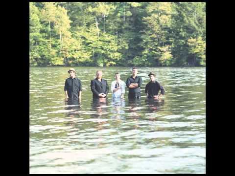 Ghost of Paul Revere - North (Full EP)