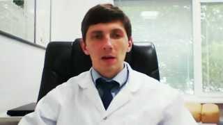Народное лечение гломерулонефрита