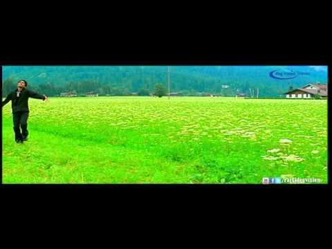 En Ragasiya Kannavugal HD Song