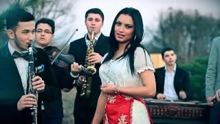 Dalida - Dragoste daca nu e (VIDEOCLIP HD) Muzica de Petrecere