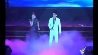 ไทยบันเทิง - คอนเสิร์ตไทย-กัมพูชา