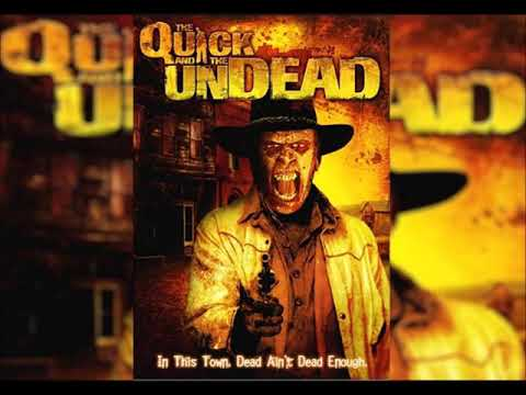 the quick and the undead 2006 watch online videos hd