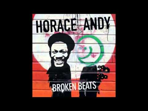 Horace Andy feat. Million Teeth - Bad Man ( Fenin Dub Version )