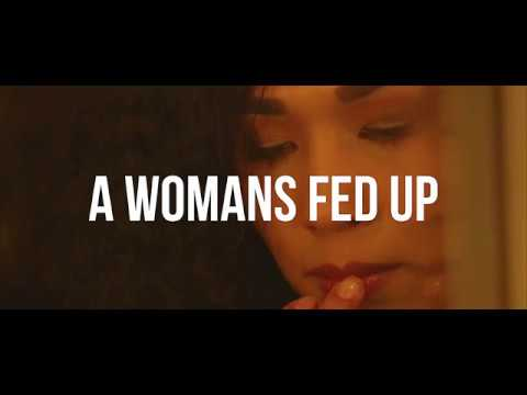Torrian Ball - Woman's Fed Up (Official Video)