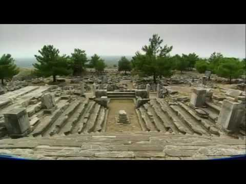 Best Documentary 2015 The Mysterious Secrets Of Ancients World Top Documentary
