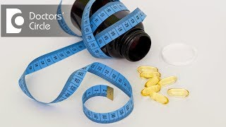 How to lose weight if taking psychotropic drug for ADD & Schizophrenia? - Dr. Sanjay Gupta