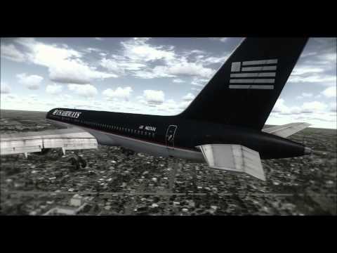 Flytampa Buffalo!!! I7 2600k Sandybridge @ 4.3ghz