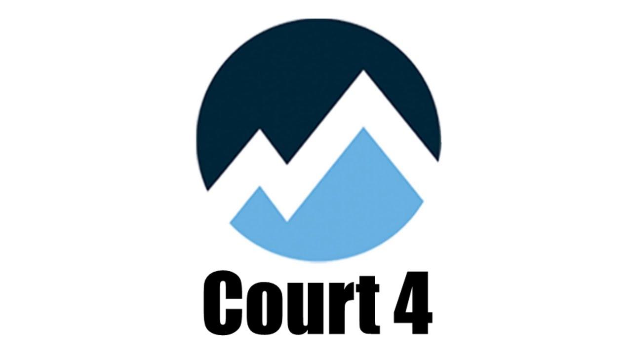 Peak Court 4