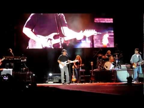 Alabama Mountian Music CAVENDISH BEACH MUSIC FESTIVAL 2012