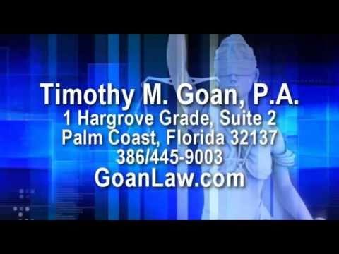 ☀ Palm Coast Accident Attorney ☁ ☂ Palm Coast Personal Injury Attorney ☂ ☁ Florida ☀