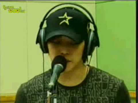 now we go meet sungmin yesung lyrics
