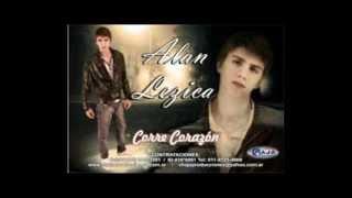 Alan Lezica- Corre Corazon(Junio 2012) YouTube Videos